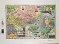 Mapa da Viação Férrea dos E. U. do Brasil e da Rep. do Uruguai (Sul de Minas até o Uruguai), Acervo do Museu Paulista da USP.jpg