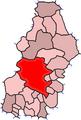 Mapa de Francisco Morazán-Tegucigalpa(cap.).PNG