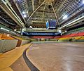 Maple Leaf Gardens (4) (3294778069).jpg