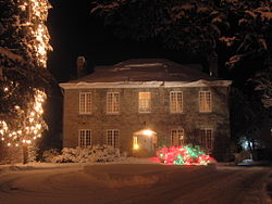 Maplelawn in Winter06.jpg
