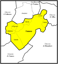 Mappa diocesi Fossano.png