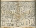 Maps Kwangtung Pearl River Delta.tif
