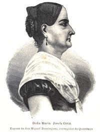 María Josefa Ortiz.png