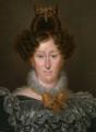 María Luisa de Borbón y Vallabriga (edited from The Dukes of San Fernando de Quiroga).png