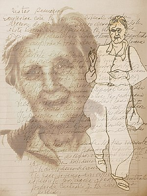 María Teresa Uribe de Hincapié.jpg