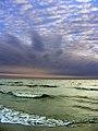 Mar y cielo (809866655).jpg