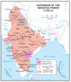 Maratha Empire in 1758.png