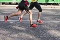 Marathon de Paris 2013 (28).jpg