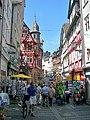 Marburg 30.jpg