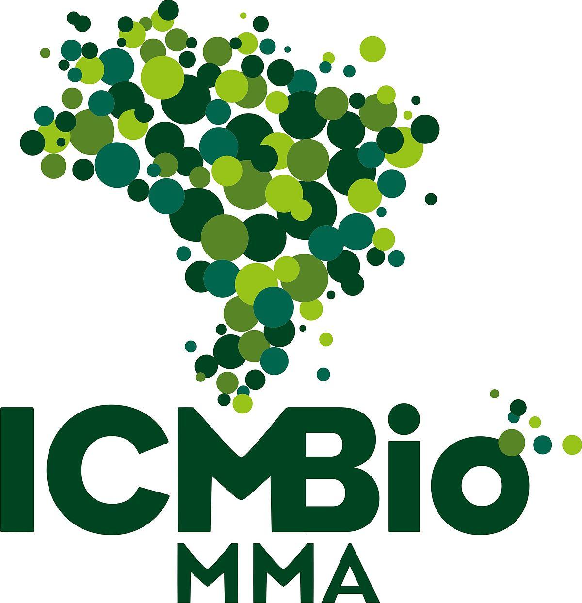 Instituto Chico Mendes de Conservação da Biodiversidade ...