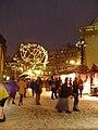 Marché de Noël, place de l'Ancienne-Douane (Colmar) (1).jpg