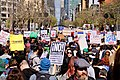 March For Our Lives 2018 - San Francisco (4239).jpg