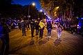 Marcha por el Clima 6 Dec Madrid -COP25 AJT5041 (49186755793).jpg