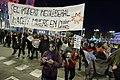 Marcha por el clima Madrid 06 diciembre 2019, (29).jpg