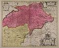 Marchionatus Misniae una cum Voitlandia - CBT 5875254.jpg
