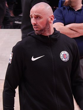 Image illustrative de l'article Marcin Gortat