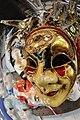 Mardi-Gras Mask (3964697890).jpg
