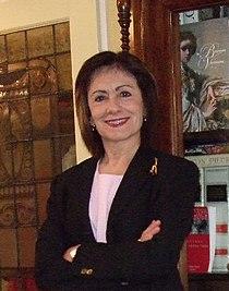 Maria Cristina Giongo (Eindhoven 2011).jpg