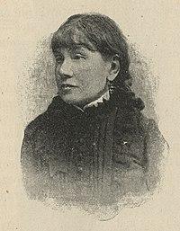 Maria Ilnicka (61493) (cropped).jpg