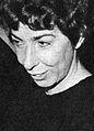 Maria Perego 61.jpg