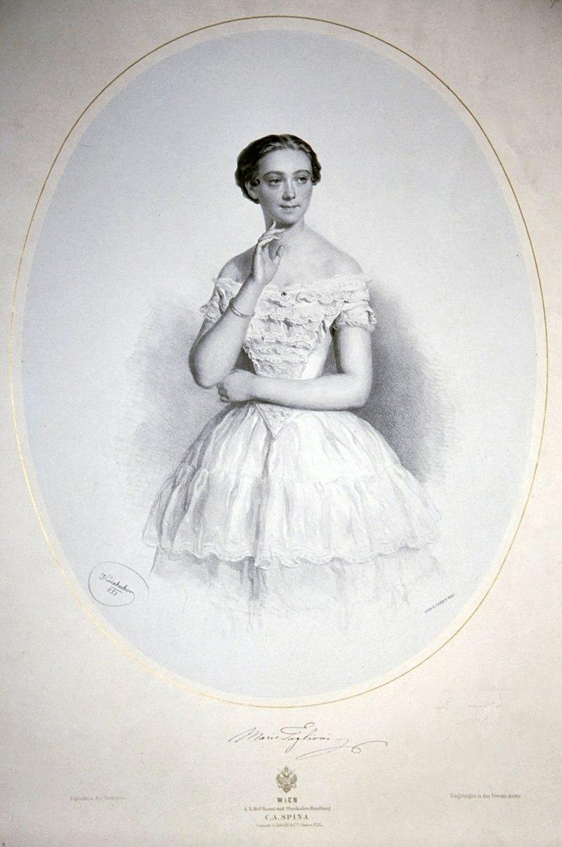 Maria Taglioni die Jüngere (1833-1891) Litho.jpg