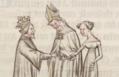 Mariage de philippe auguste et ingeburge de danemark.png