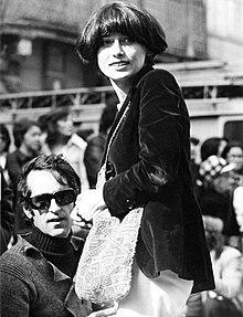 Marie Helene Breillat Wikipedia