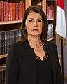 Marie-Noëlle Gibelli official.jpg