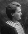 Marie Curie (cropped).png
