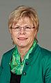 Marie Luise Fasse CDU 1 LT-NRW-by-Leila-Paul.jpg