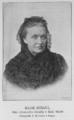 Marie Rysava 1898 Mulac.png