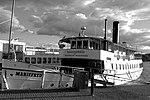 Mariefred, Stockholm, fartyg.jpg