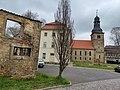 Marienborn (Sommersdorf), Klosterkirche (41).jpg