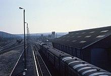 Marienbourg 1980 I.jpg