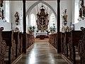 Marienkirche Zirgesheim 2.jpg