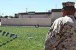 Marine Mart Rodeo Round-Up entertains service members 120417-M-XW721-031.jpg