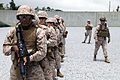 Marines bring firepower to explosive training 130613-M-GX379-467.jpg