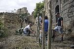 Marines restore historic Italian site 160907-M-ML847-620.jpg