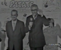 Mario Gentilini e Luigi Silori, Canzonissima 1968.png