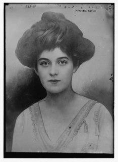 Marjorie Gould Drexel