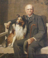 MarkRolleByJohnCollier GreatTorrington.png
