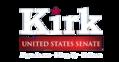 Mark Kirk logo 1939810 308837135930417 901281064 n.png