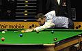 Mark Selby at Snooker German Masters (DerHexer) 2013-01-30 17.jpg