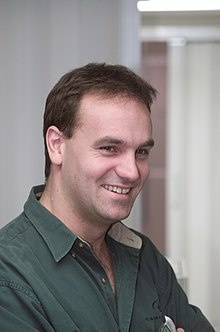 Mark Shuttleworth 2.jpg