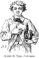 Mark Twain Les Aventures de Huck Finn illustration p009.jpg