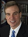 Mark Warner, official 111th Congress photo portrait (cropped).jpg