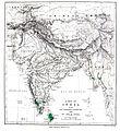 Markham Cinchona India.jpg
