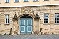 Markt 24, Details von Süden Eisenach 20191004 003.jpg