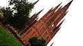 Marktkirche, Wiesbaden.JPG