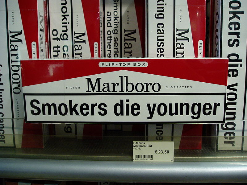 Файл:Marlboro warning younger.jpg